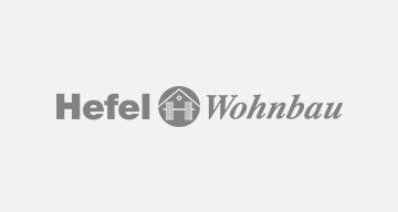 Hefel Wohnbau