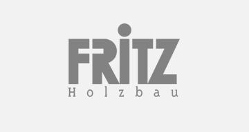 Fritz Holzbau