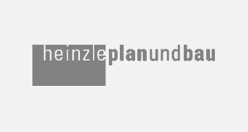 Heinzle Plan und Bau