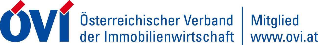 OEVI Logo